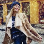 12 Reasons You Age Faster in the Winter