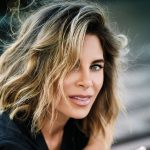 Your Age Has Nothing To Do With How Fit You Are, According To Jillian Michaels