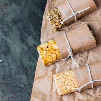 11 Foods Successful Keto Dieters Never Eat