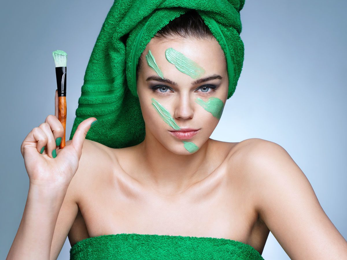 Biggest 2019 Beauty Trends in Canada | Best Health Magazine
