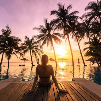8 Ways to Rejuvenate After a Night Out In Miami