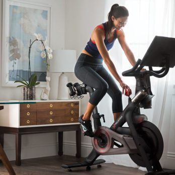 How Peloton Ruined Indoor Cycling For Me