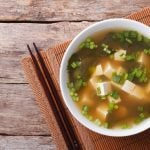 Master Making Miso Soup With This Beginner-Friendly Recipe