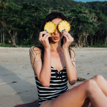 10 Incredible Ways Pineapple Can Benefit Your Skin & Health