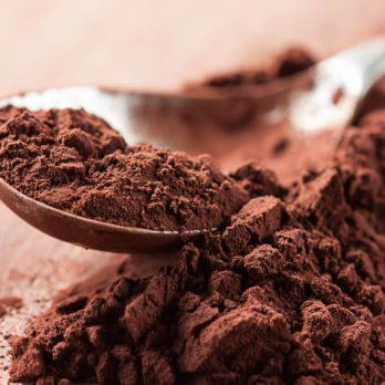 10 Health and Wellness Benefits of Cocoa