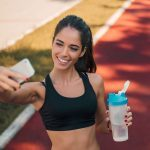 10 Fitness Instagram Cliches You're Totally Guilty Of Committing Yourself