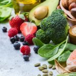 9 Foods That'll Lower Your Cholesterol Naturally