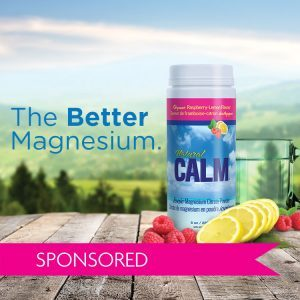 3 Things to Consider When Choosing a Magnesium Supplement