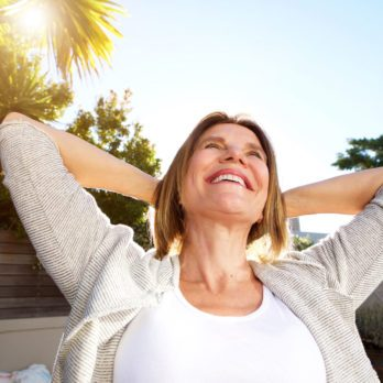 50 Health Secrets Every Woman Over 50 Should Know