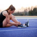 11 Reasons Behind Your Ankle Pain