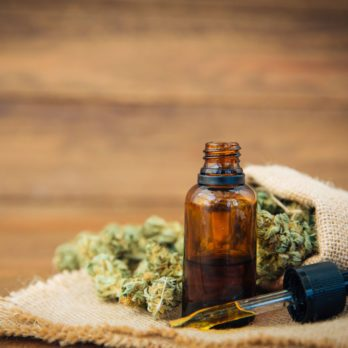 8 Myths About CBD and Its Medicinal Benefits