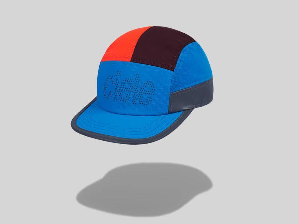 Ciele hat