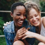 5 Happy Hormones And How Boost Them Naturally