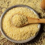 This Nutrient-Packed Seed Is Worthy of Replacing Your Everyday Grains