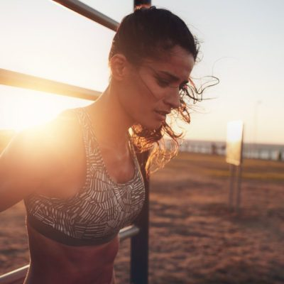 best sports bras for spring