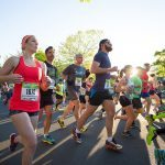Beginner's Guide to Training for a Half Marathon