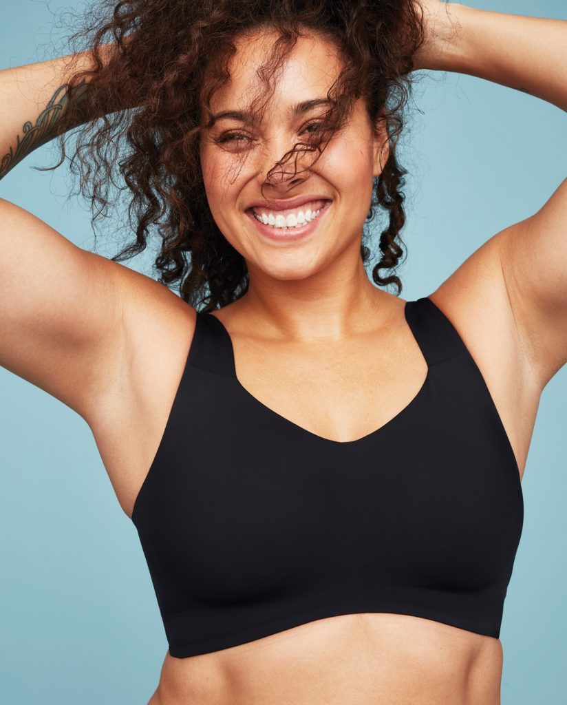 e4decc0333b Inclusive Sizing in Activewear  Two Brands You Need to Know About