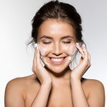 The Difference Between Dry and Dehydrated Skin (Plus, the Best Moisturizers)