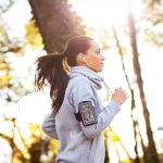 20 Things Every Woman Needs to Know About Running