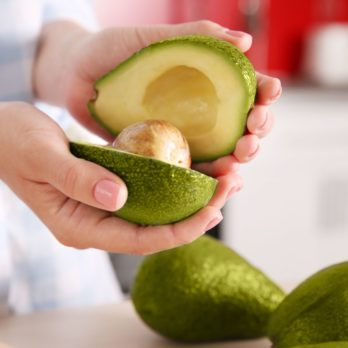 What Happens When You Eat Avocado Every Day