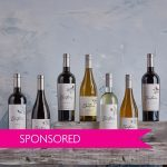 Organic Wines You Need To Try for Earth Day