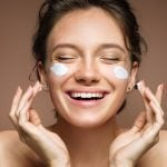 Retinol Newbie? Here's How to Get Started