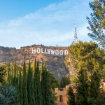 10 Celeb-Approved Wellness Hotspots to Visit in West Hollywood