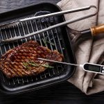 13 Grilling Mistakes That Could Make You Sick