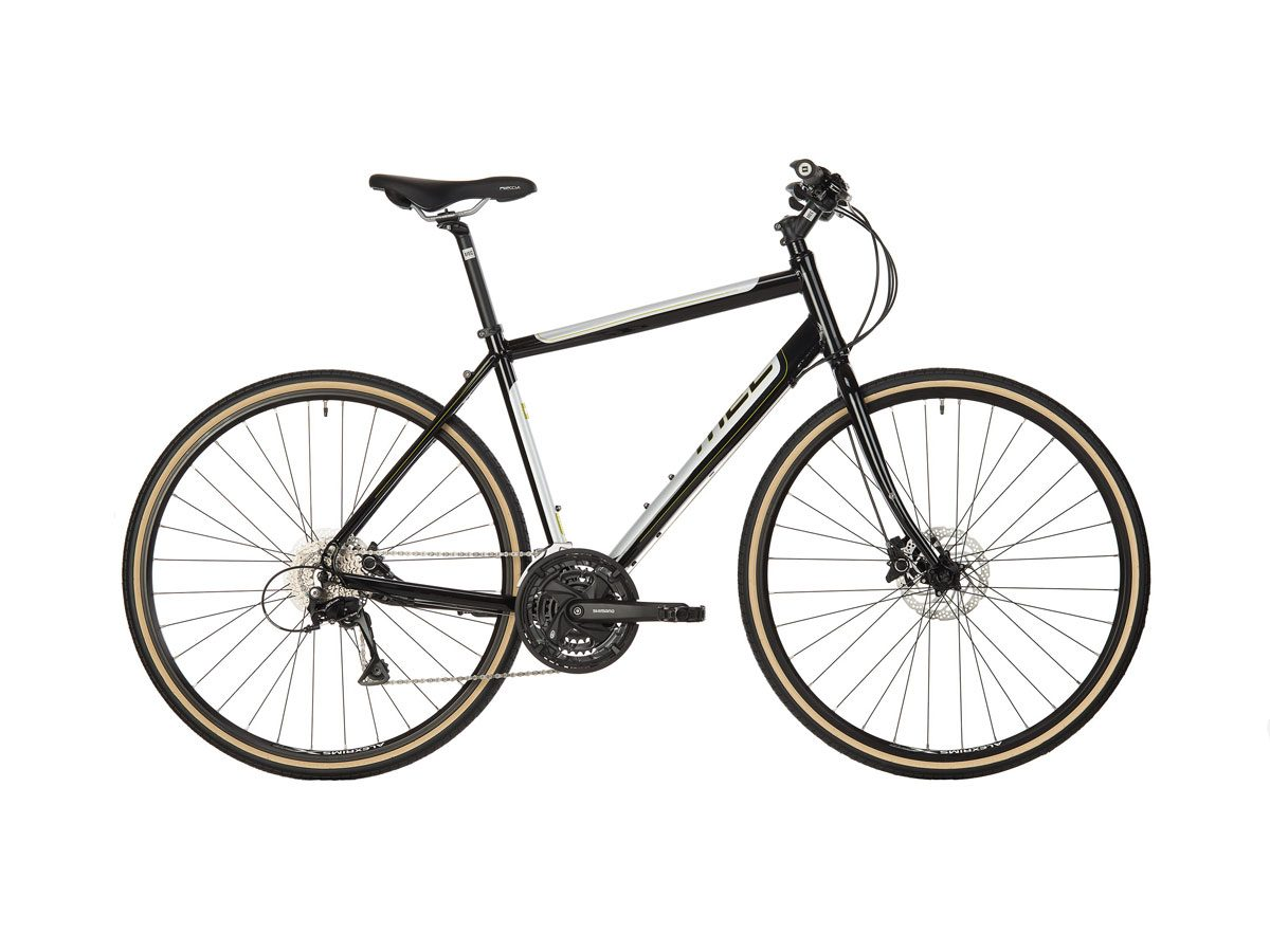 Best Gear for Bike Commuting