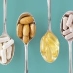 15 Vitamins and Supplements to Calm Your Anxiety