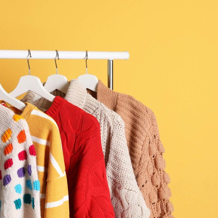 How to Marie Kondo, Based on Your Zodiac Sign