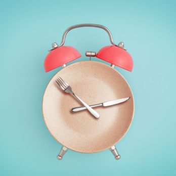 Intermittent Fasting: Here's How To Start