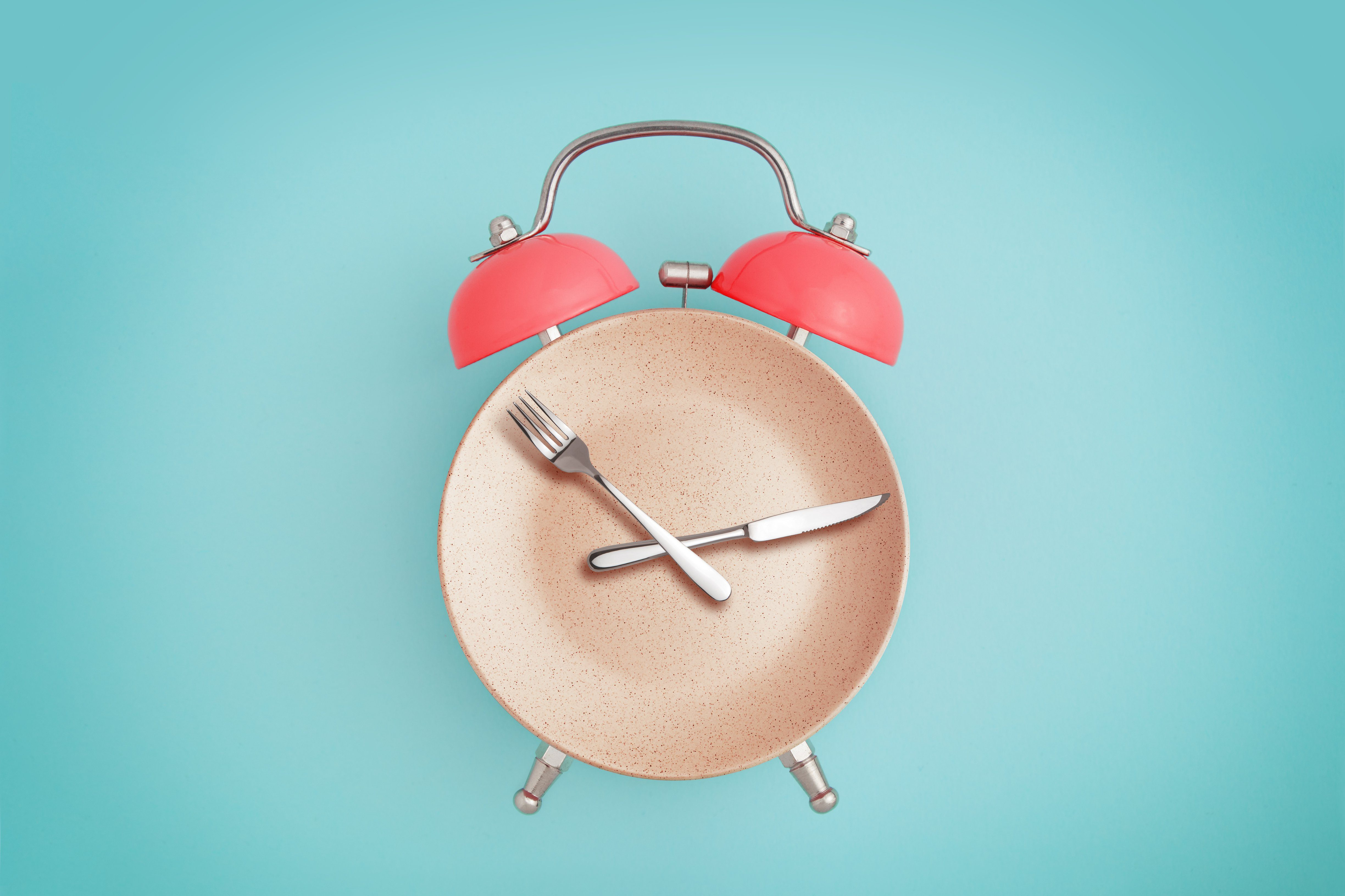 What Is Intermittent Fasting?   Best Health Magazine