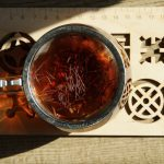 6 Rooibos Tea Benefits That Make It Worth Buying