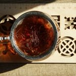 6 Rooibos Tea Benefits that Make It Worth Sipping