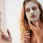 13 Must-Follow Recipes for the Perfect Homemade Face Mask