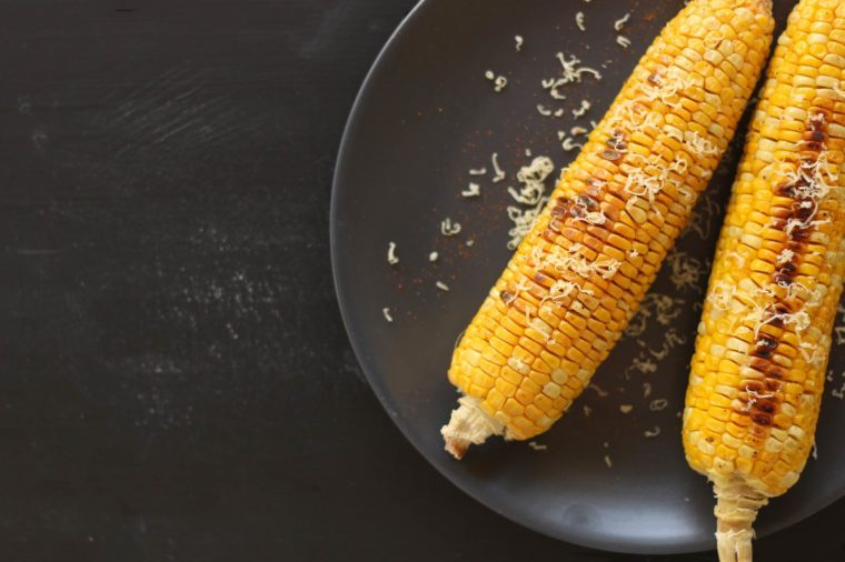 012_corn_fresh_foods_never_store_together_