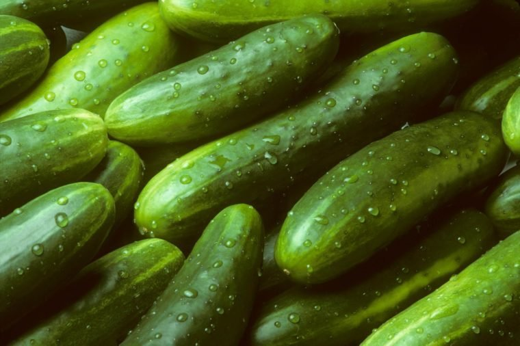 01_cucumber_fresh_foods_never_store_together