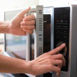 12 Things You Shouldn't Put in the Microwave