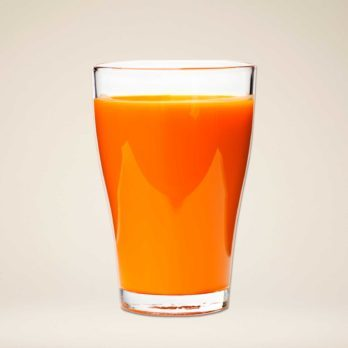 15 Ways Apple Cider Vinegar Could Benefit Your Health
