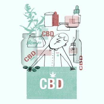 10 Facts You Need to Know About CBD