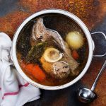 Does the Bone Broth Diet Work for Weight Loss?