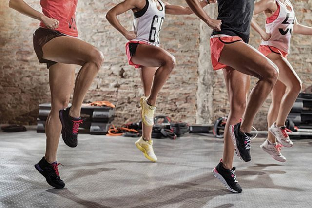Workouts-That-Burn-the-Most-Calories,-According-to-Science