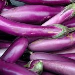 This Type of Eggplant Will Lend a Sweeter Edge to Your Dishes