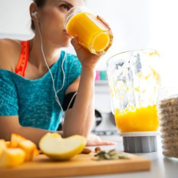 10 Daily Habits That Are Sabotaging Your Health