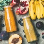 Our Best Summer Smoothie Recipes