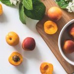 11 In-Season Fruits to Enjoy This Summer