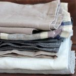 Here's How Often You Should Be Washing Your Dishcloths and Dish Towels