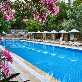 The Latest Pool Safety Tips You Need to Know