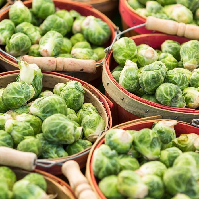 Local produce at the summer farmers market in the city.; Shutterstock ID 301760819; Job (TFH, TOH, RD, BNB, CWM, CM): TOH